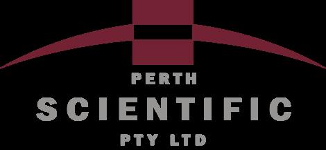 perth scientific logo